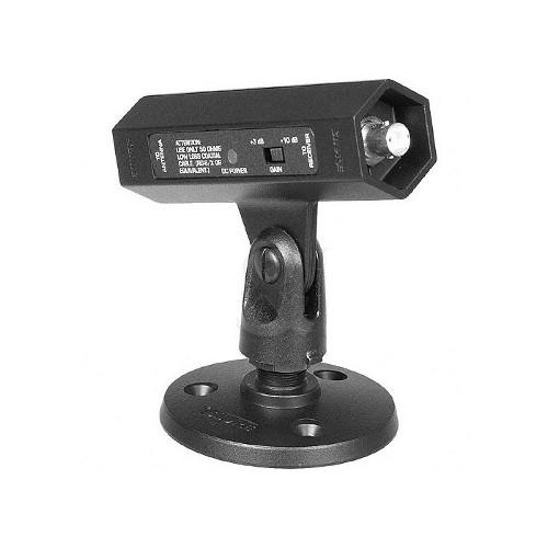 Аксессуары для микрофонов, радио и конференц-систем Shure UA830WB(470-900MHz) shure ua844 swb e