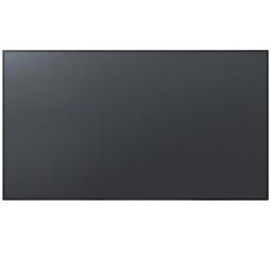 LED панели Panasonic, арт: 73599 - LED панели