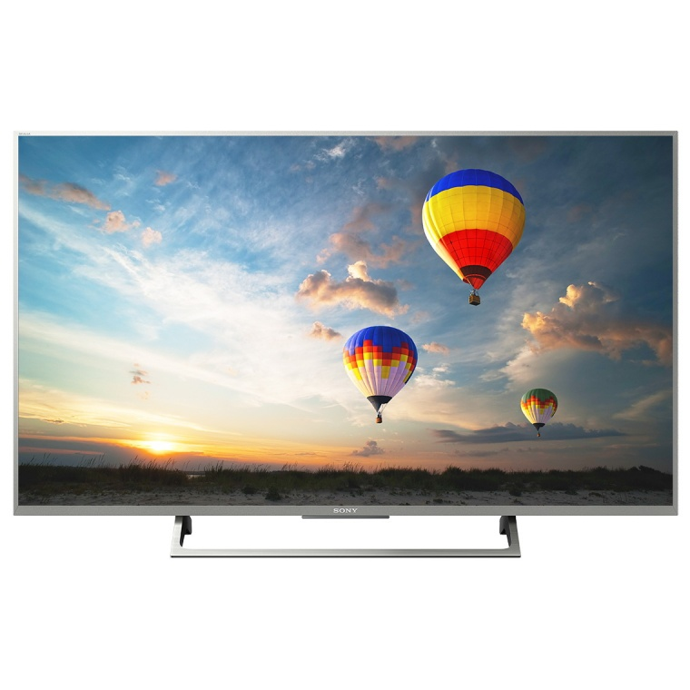 LED телевизоры Sony, арт: 166708 - LED телевизоры