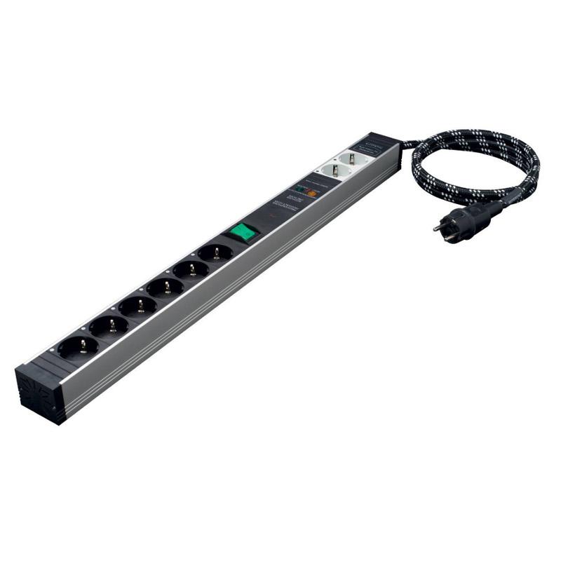 Сетевые фильтры In-Akustik