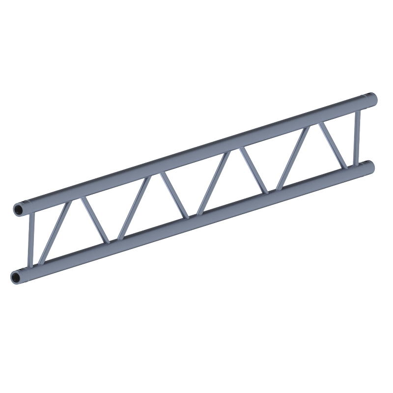 Аксессуары для светового оборудования Involight, арт: 160646 - Аксессуары для светового оборудования