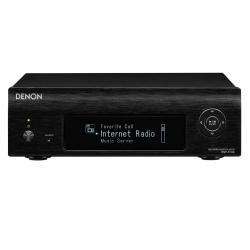 Сетевой аудио проигрыватель Denon