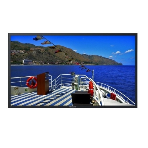 Плазменные панели Panasonic, арт: 107398 - Плазменные панели