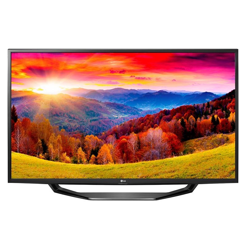 LED телевизоры LG 43LH510V led телевизоры lg 84ub980v