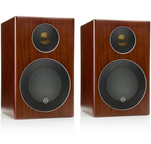 Полочная акустика Monitor Audio. Производитель: Monitor Audio, артикул: 101528