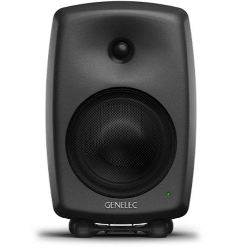 Полочная акустика Genelec 8240A
