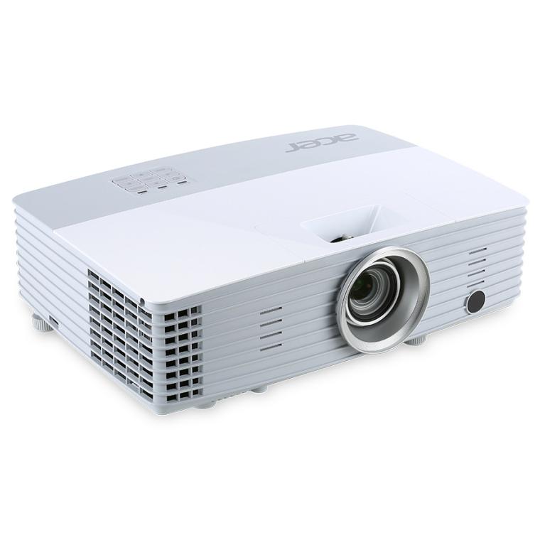 Проекторы Acer P5227