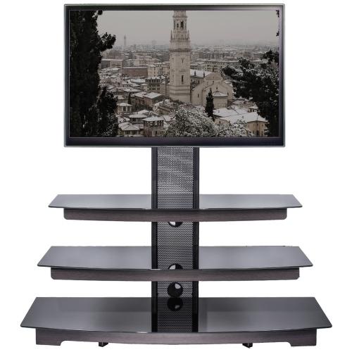 Подставки под телевизоры и Hi-Fi Март