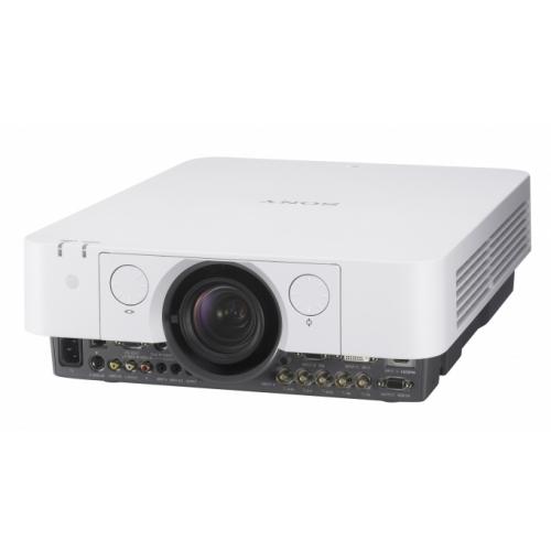 Проекторы Sony VPL-FHZ55 sony vpl fhz55
