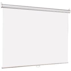 Экраны для проекторов Lumien, арт: 74415 - Экраны для проекторов