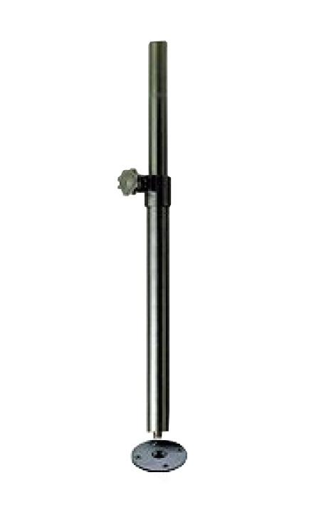 Стойки OHM Ohm TP-1(BS601)  телескоп. трубка  сабвуфер-саттелит для BR-15B,18B, MOON SUB