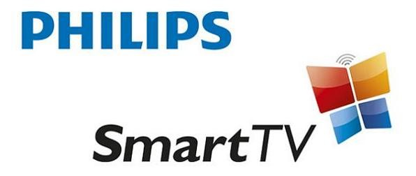 Philips Smart TV: телевизоры на платформе Android