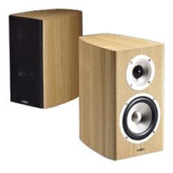 Полочная акустика Acoustic Energy Radiance 1 Natural Ash