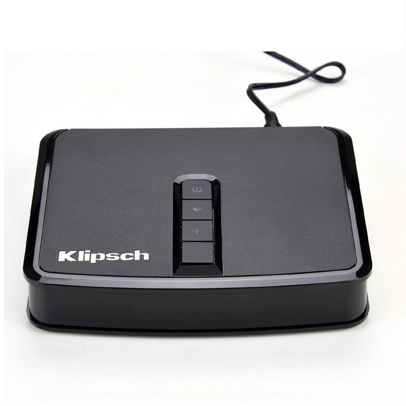 Мультирум контроллеры и усилители Klipsch, арт: 160208 - Мультирум контроллеры и усилители
