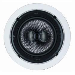 Встраиваемая акустика Magnat