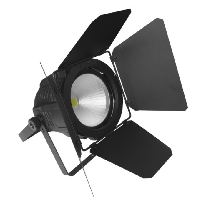 Классическое световое оборудование Flash, арт: 156357 - Классическое световое оборудование