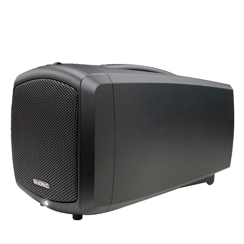 Концертные акустические системы PHONIC SAFARI 1000 M