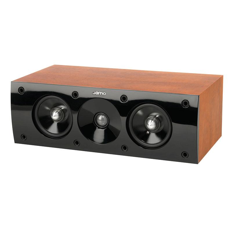 Аксессуары для комплекта акустики jamo s 606 hcs 3 + sub 260 black