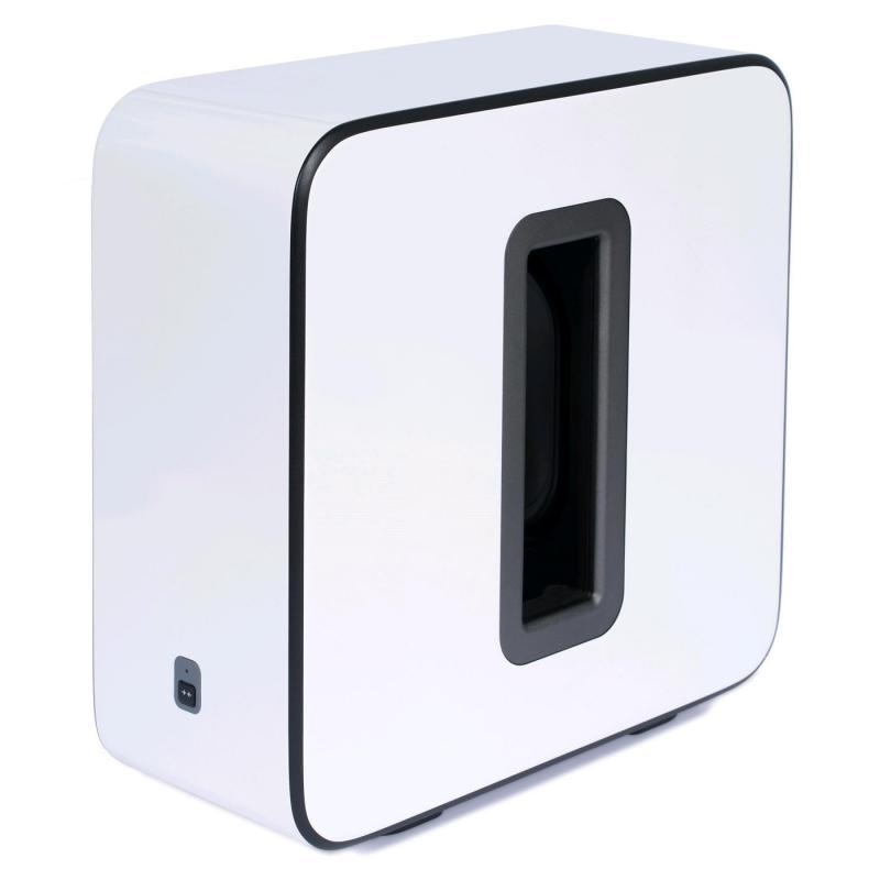 Сабвуферы Sonos SUB white