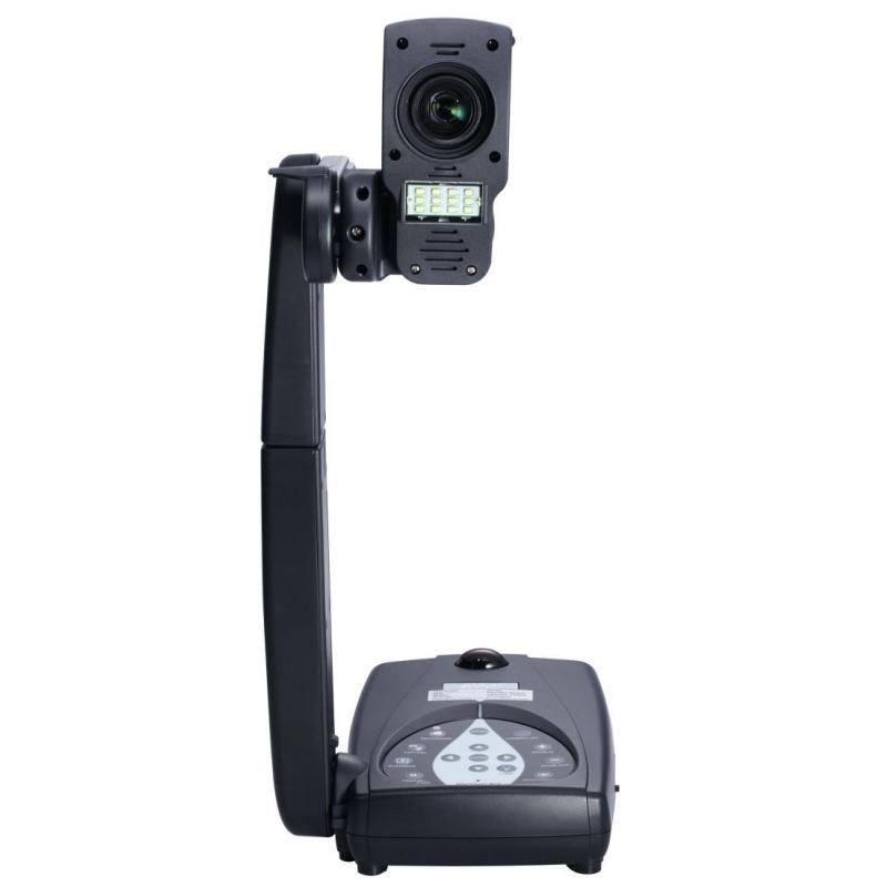 Документ-камеры AverVision, арт: 159796 - Документ-камеры