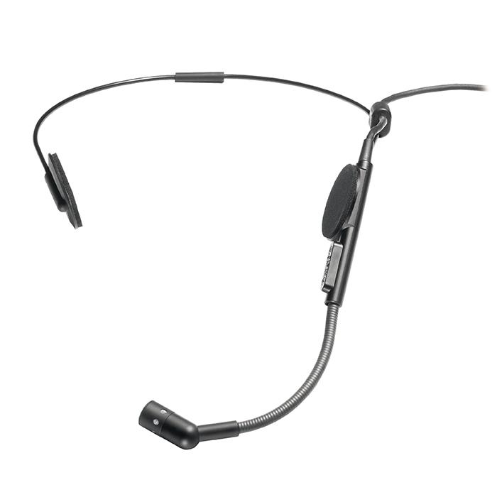 Микрофоны Audio Technica, арт: 166915 - Микрофоны