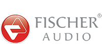 Fischer Audio