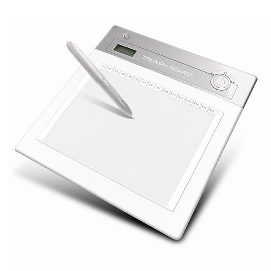 Интерактивные доски Triumph, арт: 149580 - Интерактивные доски
