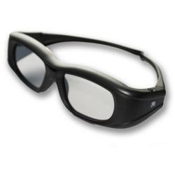 3D очки PULT.ru 3236.000