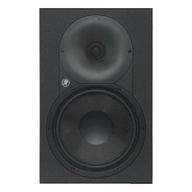 Полочная акустика Mackie XR824