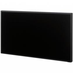 LED панели Sony