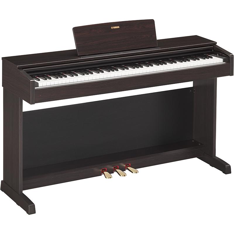 Синтезаторы и Пианино Yamaha YDP-143R