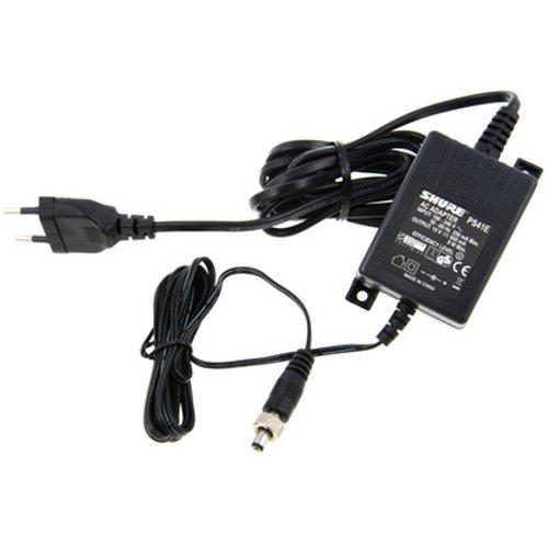 Аксессуары для микрофонов, радио и конференц-систем Shure PS41E