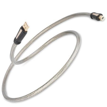 USB, Lan QED