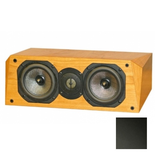 Акустика центрального канала Legacy Audio Cinema HD black Oak акустика центрального канала audio physic classic center oak