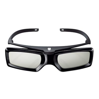 3D очки Sony 060bbc9b-0553-11e3-847c-000c299eeeaa 3d очки sony tdg bt500a