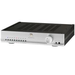 Интегральные стереоусилители Sim Audio