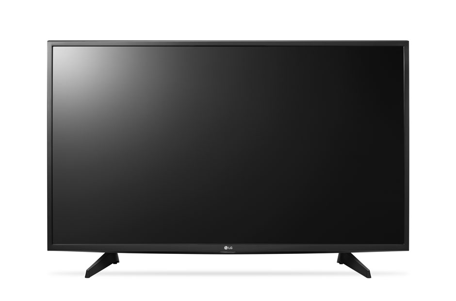 LED телевизоры LG 49LH570V lg 49lh570v smart