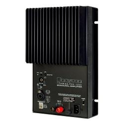 PowerPac 120-SST PULT.ru 122866.000