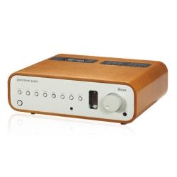 Интегральные стереоусилители Peachtree Audio