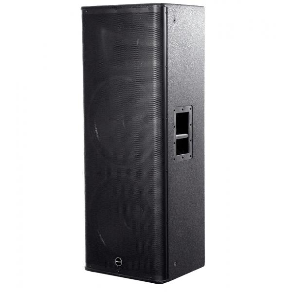 Концертные акустические системы Invotone DSX215A