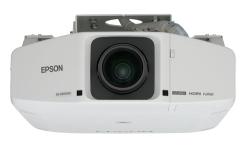 Мультимедиа-проекторы Epson