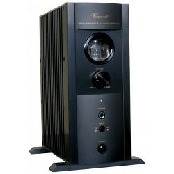 KHV-1 black PULT.ru 44200.000