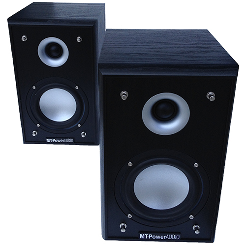 Настенная акустика MT-Power