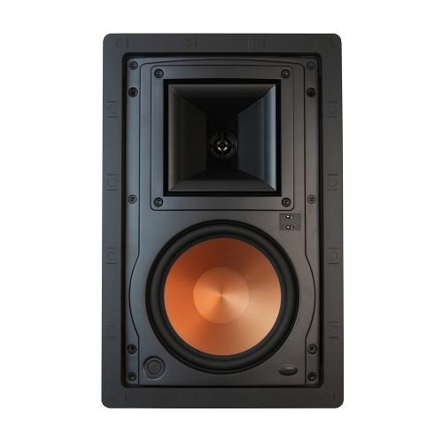Встраиваемая акустика Klipsch R-5650-W II klipsch r 5502 w ii
