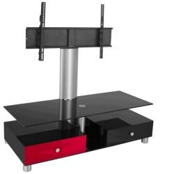 Подставки под телевизоры и Hi-Fi Ultimate, арт: 64666 - Подставки под телевизоры и Hi-Fi