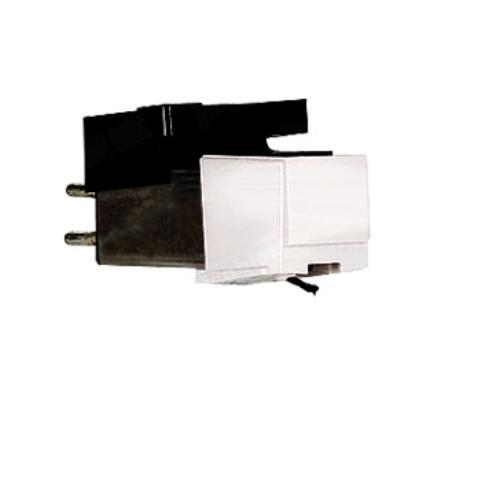 Головки звукоснимателя Dual картридж для CS 410 (E00031)