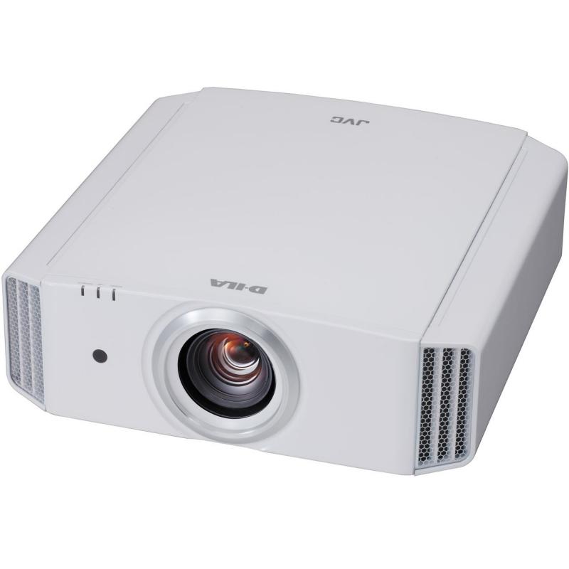 Проекторы JVC DLA-X7500WE