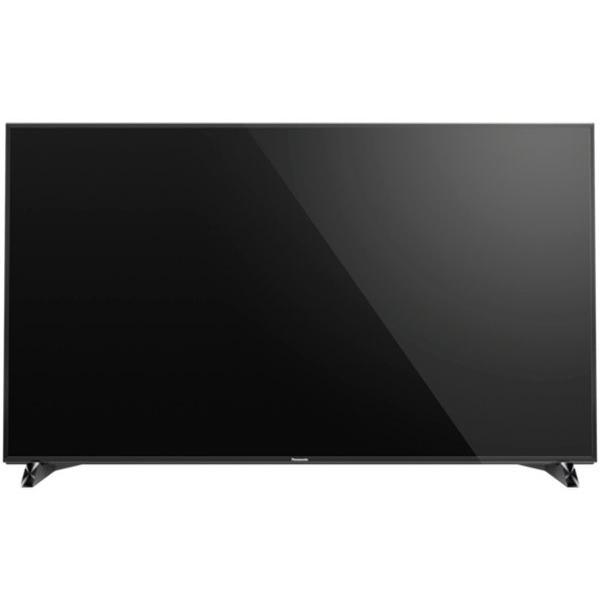 LED телевизоры Panasonic TX-65DXR900 led панели panasonic th 55lfv50w