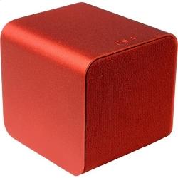 Портативная акустика NuForce, арт: 72762 - Портативная акустика