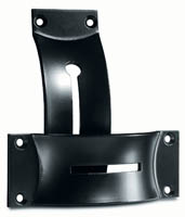 ���������� ��� ������� Dynaudio Wall Mount bracket (��� ��������� ����������� Dyna